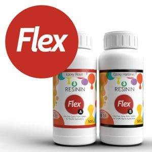 Flex 1000