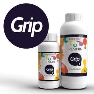 Grip 1500