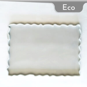 Mold-it Eco Rectangular Large Geode Tray Silicone Mold